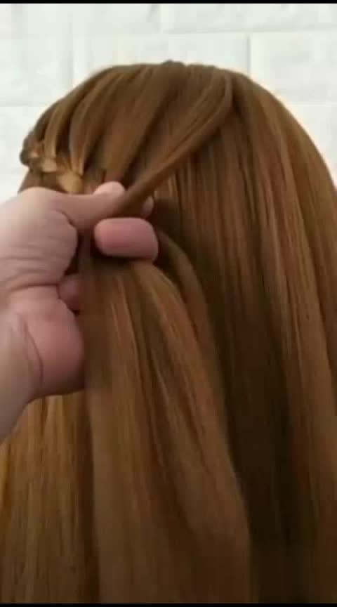 #hairstylist #hairstyle