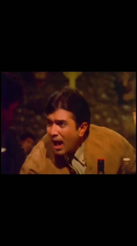 Old is Gold...#rajeshkhanna #tribute #best-song #sadsong #beats #music #song