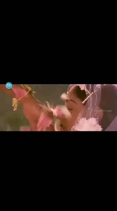 #karthik #aruna #Seethakokachiluka#matemantramu #lovesong #videosong
