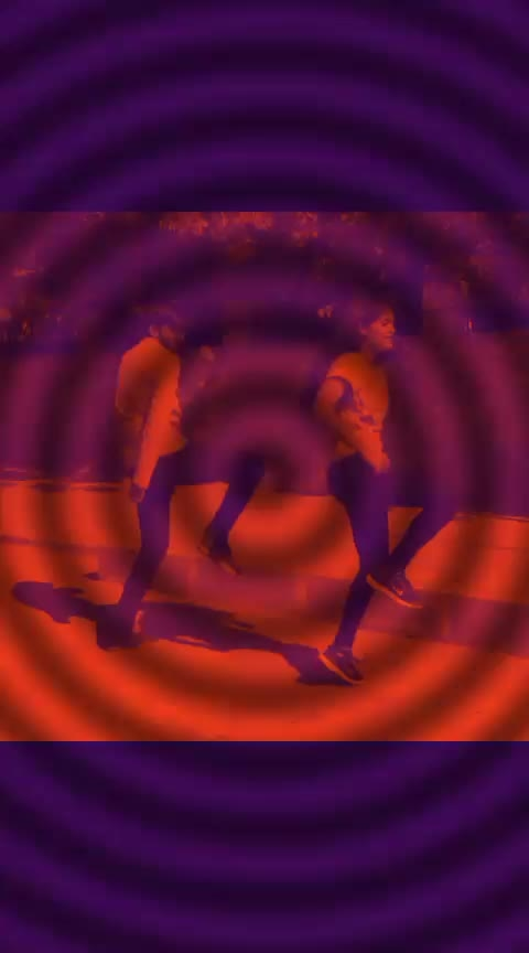 #oladkiaakhmaare #ladka-aankh-mare #aankhmarey #love-song me#simba #ranveersingh #saraalikhan #beats #ranveersinghfanclub #simmbasong #superhits #mostbeautiful #lovesongs #statusking #old-is-gold-songs #new-style #dancelovers #hearttouchingsong #iloveyouu #bollywooddance #hitsongs #hotstatus  #roposo-filmistan-channel #hot-hot-hot #hot_dance #filmistaan  #latest #filmykeeda