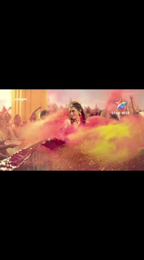 #radhakrishn   #radhakrishna  #sumedhmudgalkar  #sarbadaman  #bhakti-tv