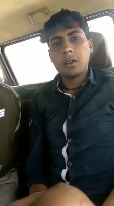 बस यही एक काम रह गया था, वीडियो पूरा व ध्यान से देखना  #roposonews #roposo-trending #crime #criminal   please gift and follow for more news