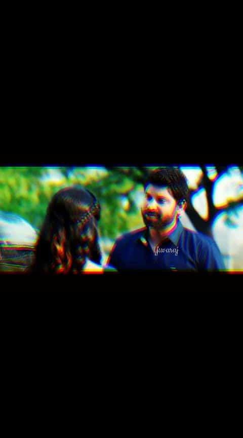 #romantic #best-song #bestscene #malliraava  #song   #remix   #trendingnow   #trendingvideo   #spoofs_comedy   #arjunreddy   #vijayadevarakonda   #hot  #lovemelikeyoudo  #lovesong  #justinbieber  #bestsong  #telugufreaks  #adityamusic