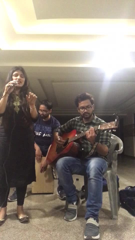 Chupke se | part 2  #roposobeats #roposo-music #beats #musicforlife #bollywoodmusic #postoftheday #hindisong