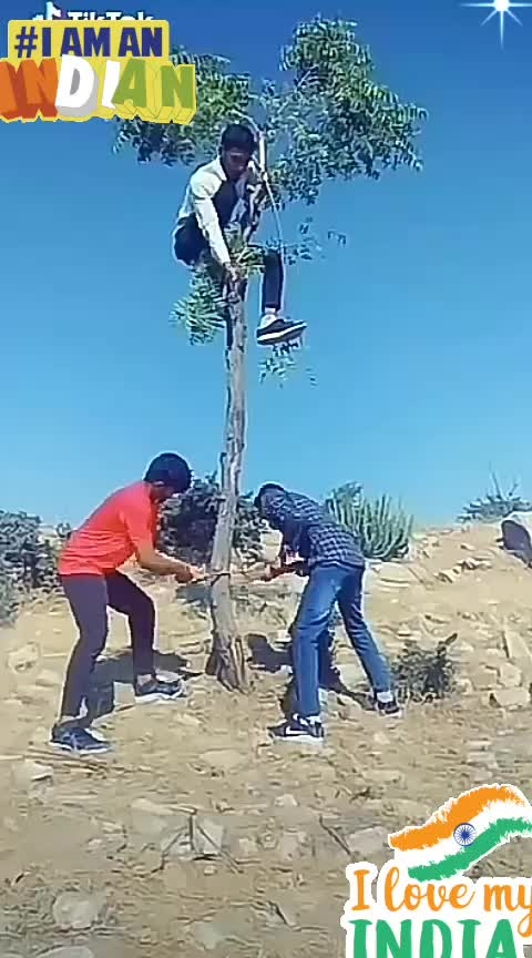 #nanapatekar #hahatv #hahatvchannel #roposo-hahatv #haha_tv #haha #haha-tv #roposo-haha #haha-funny #haha-fuuny-video