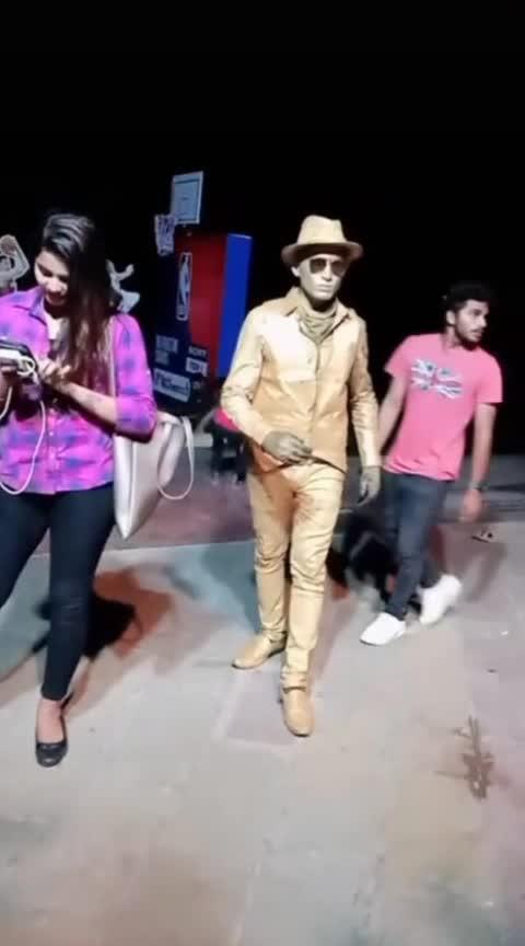 #prankchallenge #mastitime #foryou #foryoupage #masti #ropo-marathi #prank #prankinindia #pranked #prankster #prankinindia #pranksterlife  #marathimulgi