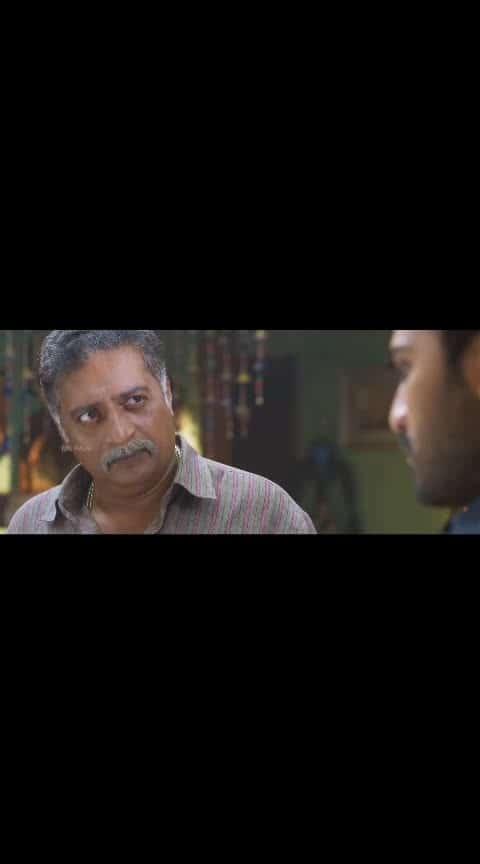 మీరు నా ఆస్తులకు వారసులు కావచ్చు కాని వీడు నా విలువలకు వారసుడు #shathamanambavathi #very-emotional #climax_scene #sharwanand #anupamaparameswaran