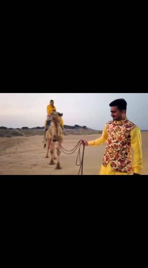 #chura-ke-dil-mera  #love----love----love #haal-e-dil  #Bana #bani