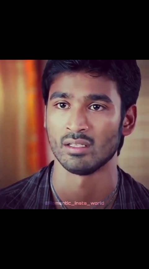 #romantic_insta_world #vijaydevarakonda #anirudh #instagram #hd #tamillovebgm #tamilsingles #lovepain #lovefailure #tamilsonglyrics #tamilsonglover #tamilanda #tamillovestatus #tamilmusically #tamillovefailure #tamillovesong #tamillovers #tamilvideo #appavinaasai #only_hd_videos #tamil_crazy_videos #tamilbgm #tamilsong #tamillyrics #tamilan #tamildubsmash #tamily #tamilnadu #tamilactor #indiancinema