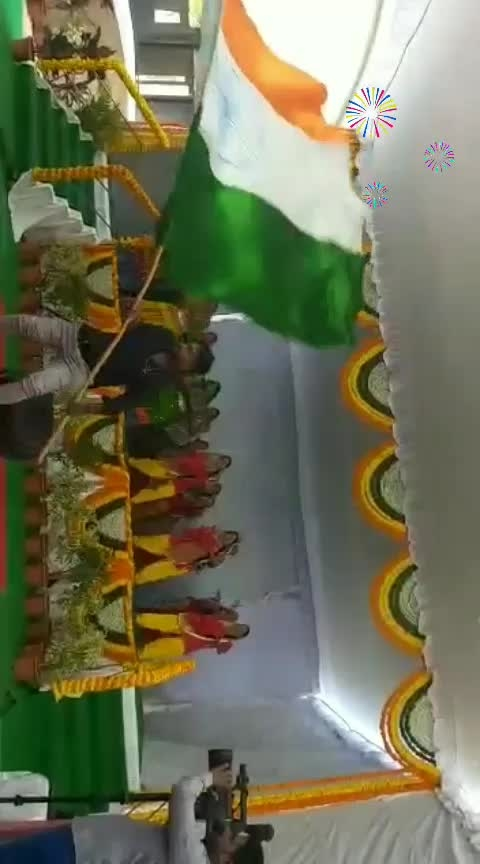 #proud-to-be-an-indian #patriotism