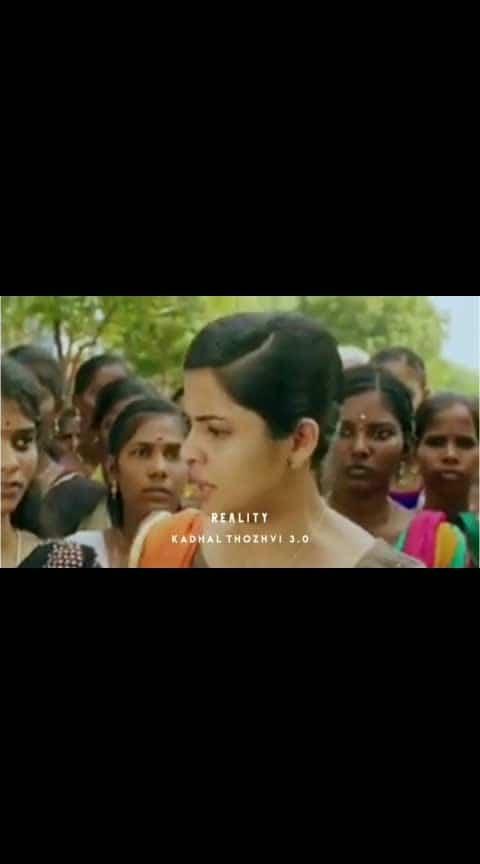 #kadhal_thozhvi #tamilbgm #tamilmusic #lovesong #tamilcinema #kollycinema #tamilalbum #womenpower #tamilactress #vikrant #tamilmovie #aniruth #tamilsong #kollywoodcinema #lovefailure #tamillove #thalapathy #tamil #tamildubs #supersinger6 #tamilstatus #tamillovesong #tamilan #tamillovesongs #tamillyrics #tamilvideo #vijaytv #supersinger #women