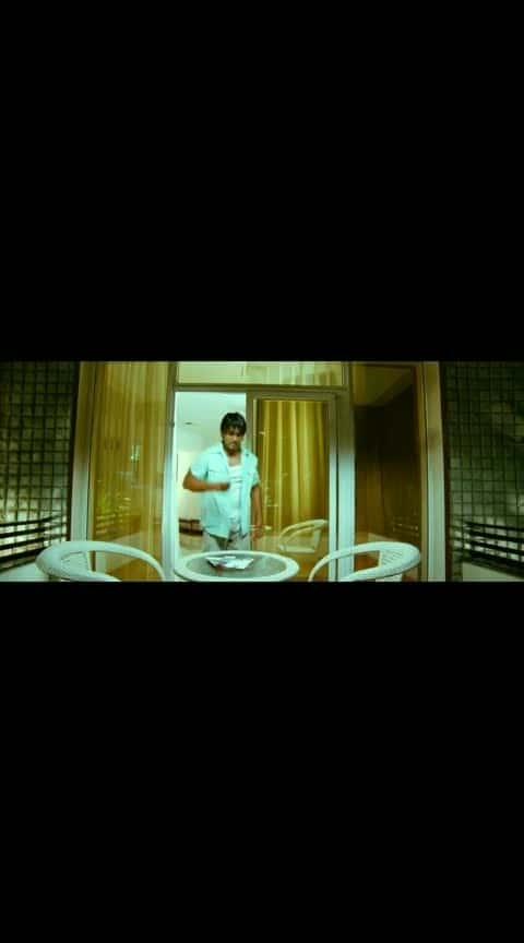 #karigeyloga_eeshkanam#arya2song#alluarjun#kajalaggarwal#navdeep#roposo#beatschannel#filmistanchannel