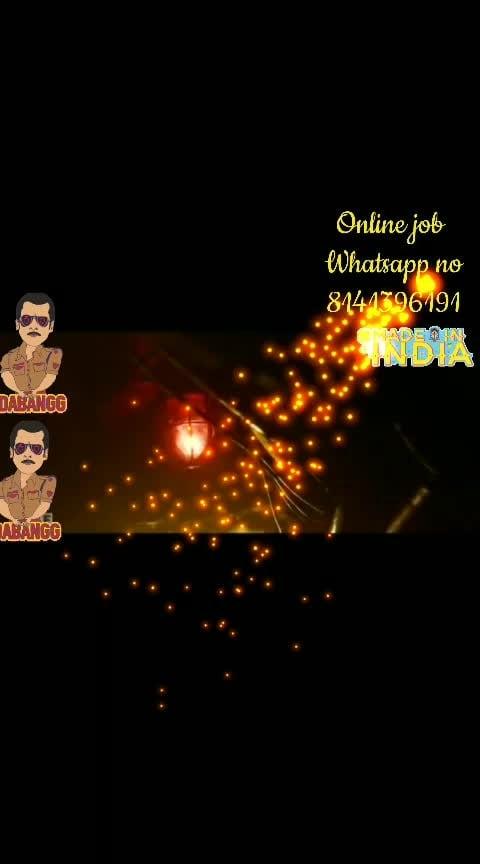 salman khan special #bharat  #jaihind  #salamankhan  #miyabhai  #filmstars  #trailer  #hindus  #islamic  #bolly  #bollywoodgossip