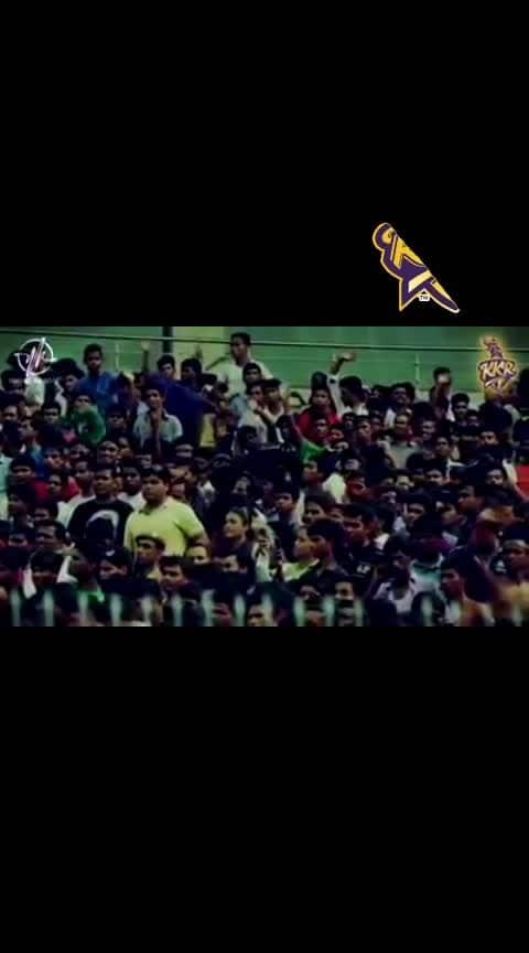 #amikkr  #kkr  #kkrforever  #vivoipl  #champions  #entertainer