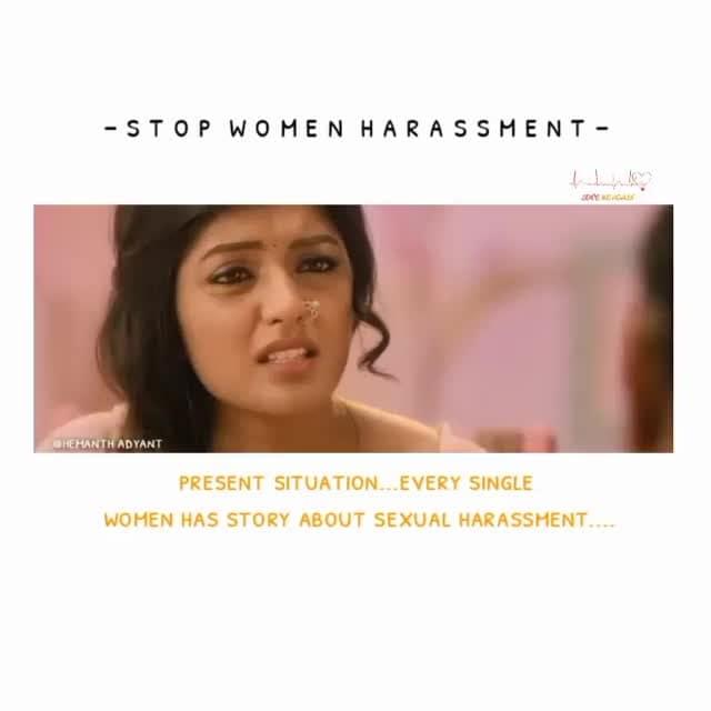 respect women #respectwomen