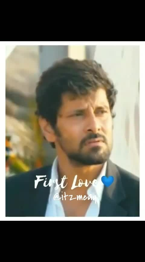 First love . . . #firstlove #love #tamillove #feelings #remo #aq #roposolove #anirudh #truelove #kaadhal #pyaar #prema #premam #pyaarpremamkadhal #itzmeaq #roposotamil #tamil #love #propose