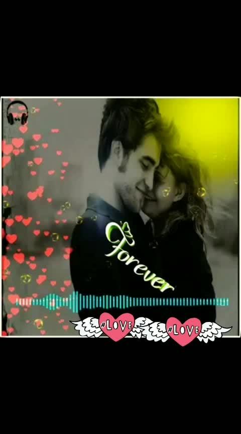 #forever love