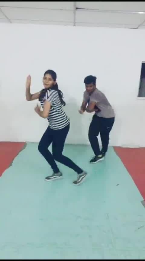 #vikram #chiyanvikram #roposo-dance #cbe #coimbatore