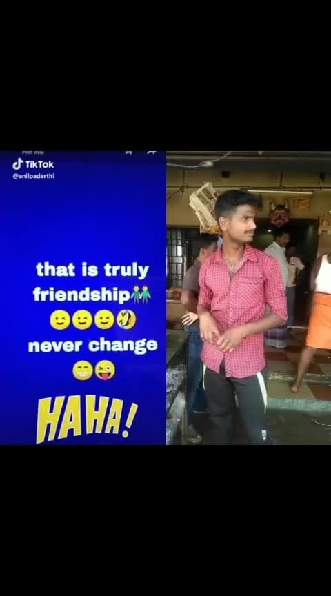 FUNNY friends #funnyfriends