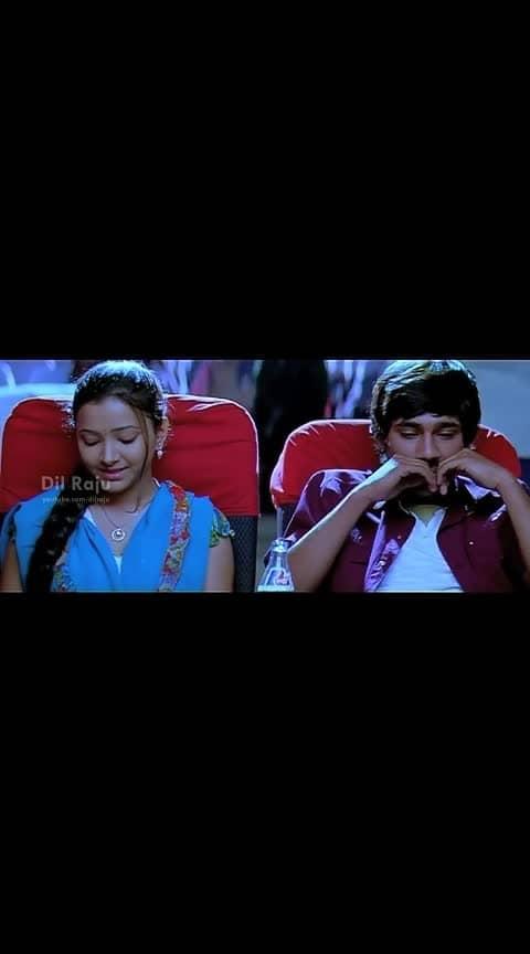 Girls opinion on Boys #kothabangarulokam #girls #boysgirls #swethabasuprasad #kothabangarulokammovie #telugu #themoviebuff #adults #adultjokes #telugudailogue #filmistaanchannel #telugumovies