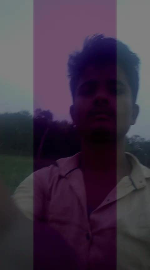 aariya bhai