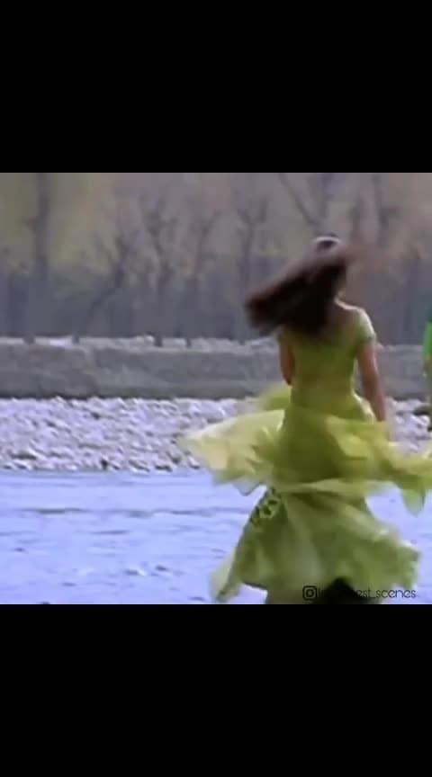 Sakhi movie  #melodious #sakhi #maniratnamfilm #evng