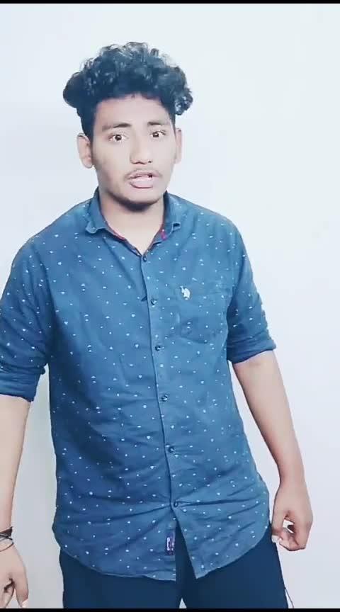Watch Till The End 😂😜😂🙄🙄😂😂😜😜 #roposo #roposta #superstar-rajinikanth    #ownconcept #rajini  #kala  #mokka #tamil-comedy #mokkacomedy #tamil #roposo-tamil #love #risingstar #tamilsong #tamillyrics #tranding #explore