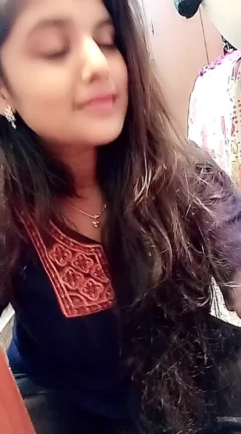 🐼 #roposo-tamil #tamil #roposo #favoritesong #roposolovesong #love #panda #roposofun #roposofeed #happy #ropososong  #ropososuchee #happydays #roposopost