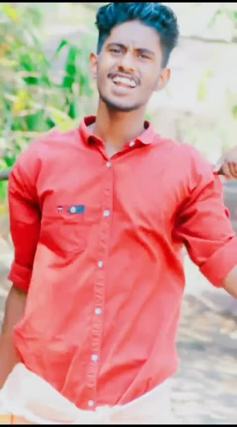 Meeshamadhavan #risingstar #nadanbrothers #anandhuappuzz