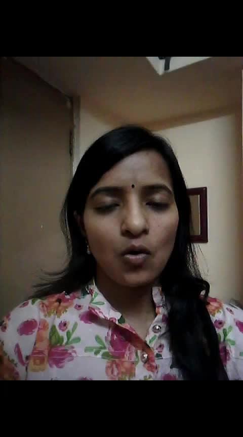 kottagudem mla vanama venkateswarrao joined Trs.  #trs #congress #khammam #kcr #ktr #kavita