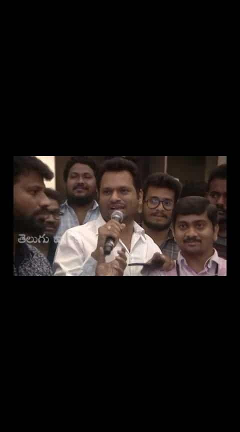 #rajamouli  #rrr-rajamouli #ssrajamouli #rrr-rajamouli-tharak #rrr-rajamouli-tharak #rajahuli #rajamouli_comedy #rajamoulidance