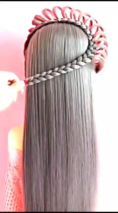 #lookgoodfeelgoodchannel #hairstylist #nonvagjokeschanel #roposostar