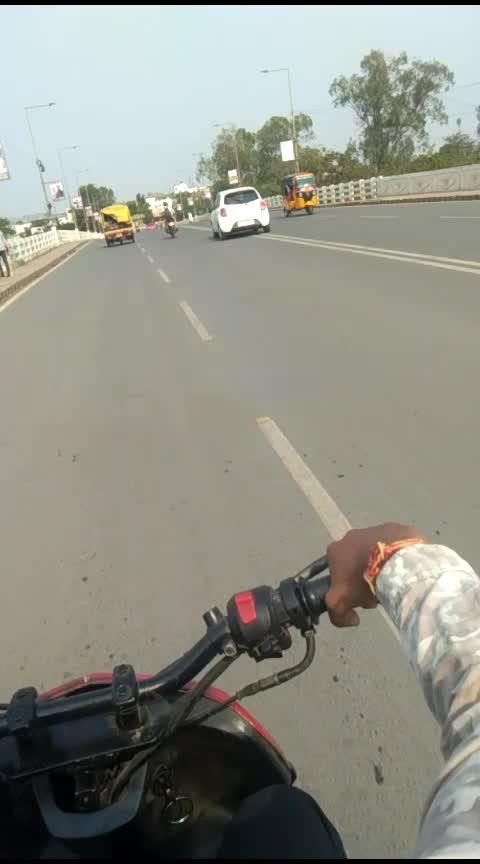 safar #motorsport #stuntrider #modified #rides #roposostarchannel #wowtv