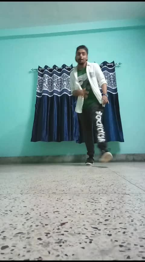 Old School Hip Hop | Mere Naseeb Mein | Dance Choreography  #dance #video #oldschool #hiphop #merenaseebmei #choreography #choreographer #dancelove #dancelife