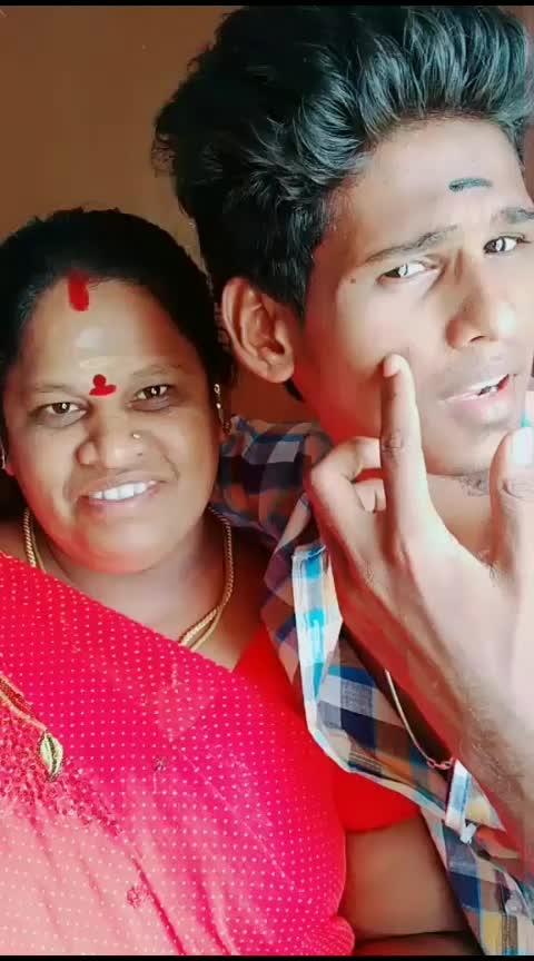#ropos #mom #fun #tiktokers #ro-po-so #trendingfashion #lobely_romantic_song #ropo-pavansharma ❤❤