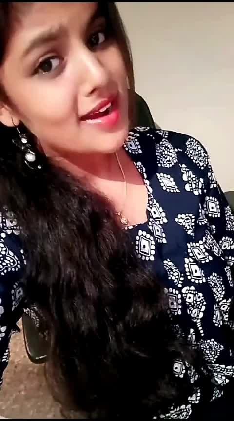 nikku girlfriend ledha..... #telugu #roposo-telugu #teluguammai #telugu-roposo #roposo #dubsmash #tiktokindia #tiktok #roposo-tamil #telugudialogue #roposo-lipsync #lipsync #girlfriend #blue #roposofeed #roposo-telugulove #roposo-rising-star