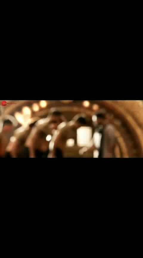#reddyikkadasoodu #ntrdance #youngtigerntr #poojahegde #hitsongs