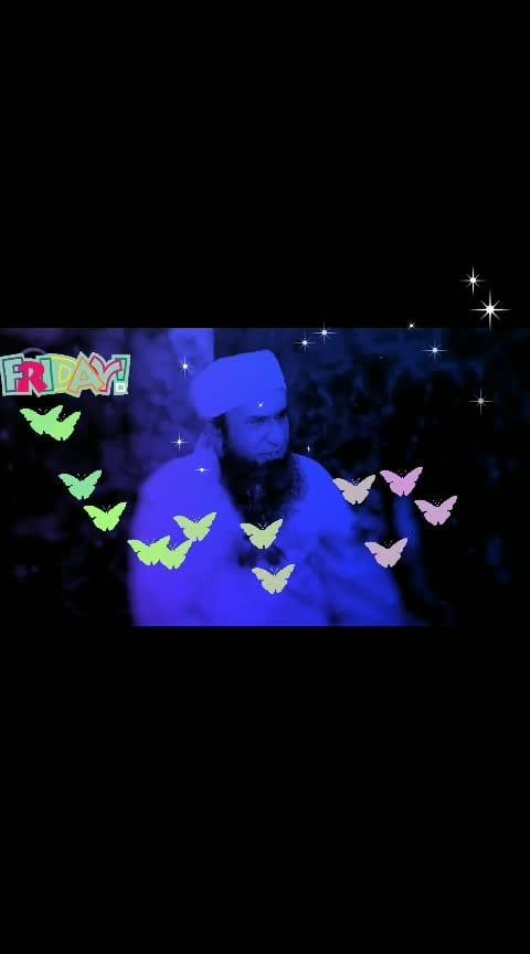 duniya ka riwaz by tariq jamil #maulana tariq jameel  #islamic  #bayan  #dharmikvideos  #duniya  #huzur  #lecture