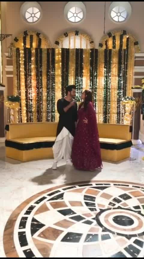 kundli bhagya dance #roposo-tv  #roposo-wow  #wow  #kundalibhagya #roposodancing #roposodancer