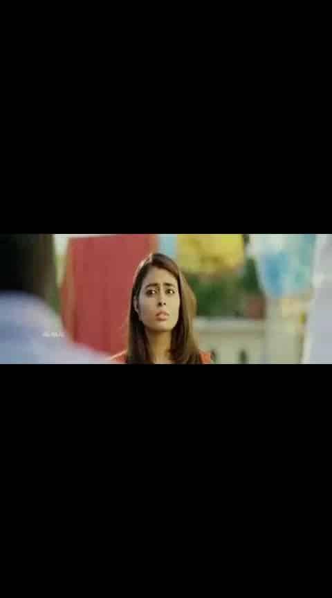 #alluarjun #poojahegde #dj #duvvada_jagannadham #comedy #funnyvideo #vennelakishore