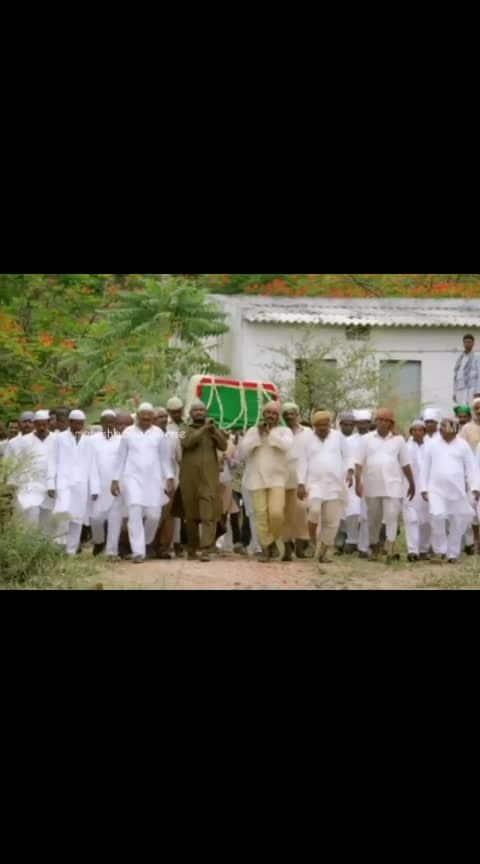 #srimanthundu #jaago #maheshbabu #shruthihassan #rowdybaby