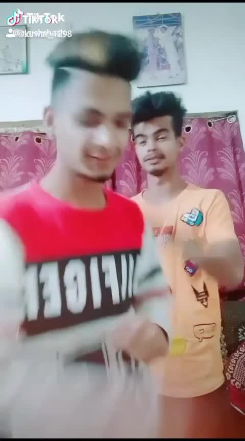 Amiro ka dance or hamara dance 😂😂😂