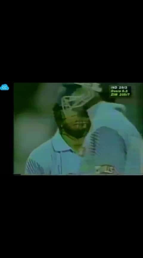 #cricket #sportscars