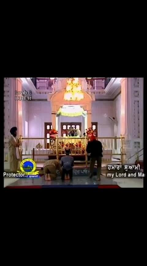 #bhakti-tv  #ghar_sukh_vaseya