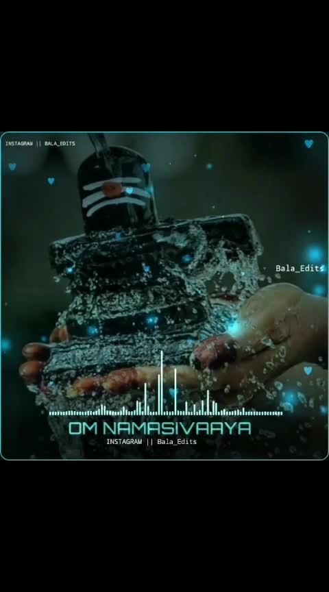 #bmstatus #godsongs #devotionalsongs #whatappsstatus #30secvideostatus #balaedits #bala_edits #omnamashivaya #omnamahshivaya #mahashivratri #lordshiva #shivayanamaha #lingam #tamilbgm #tamildevotional #devotional #mahasivaratri #mahashivaratri #tamilwhatsappstatus #whatsapp_status #whatsappstatus #shivayanamaha #sivan #shivan