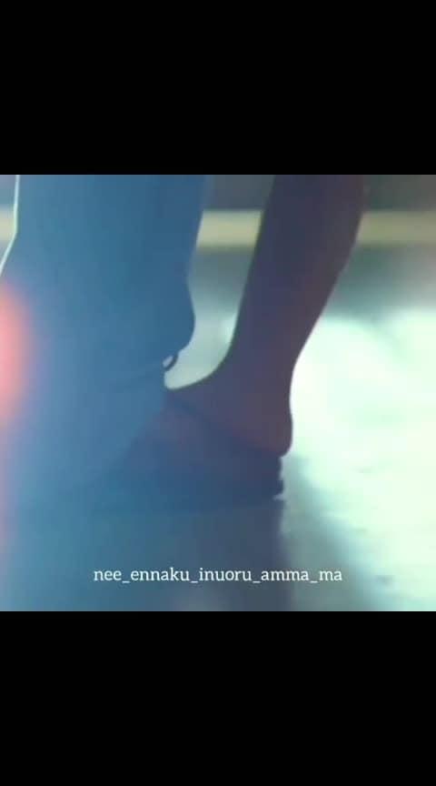 #in-love- #inlovewithit #appa#amma ❤