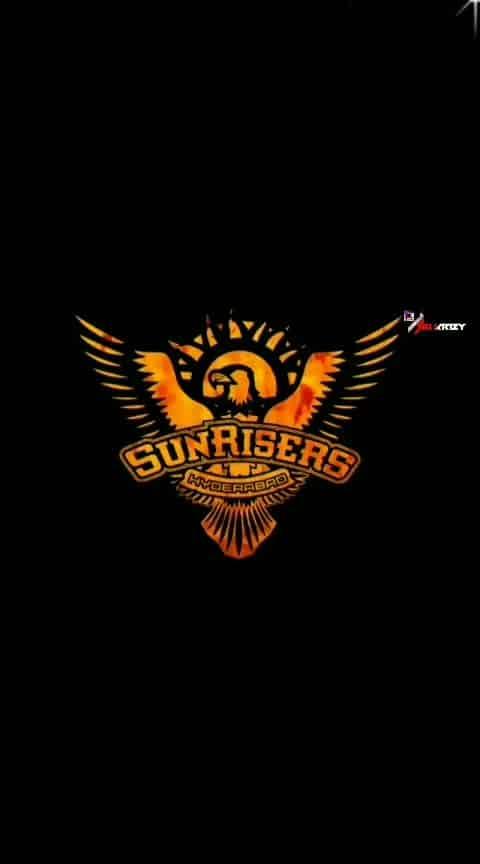 #sunrisershyderabad-remix-song #ipl #sunrisers highlight
