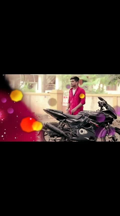 #maranday_ponandi #one_side_love #tamil_album_love_song  Tamil love WhatsApp status ♥♥❤