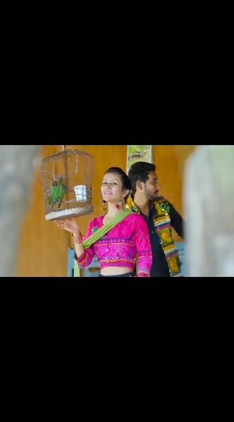 #love #gujaratisong  #whatsapp_status_video  #status  #lovestatus  #whatsappstatus  #roposostatus  #gujaratisong  #gujratistatus  #gujaratimovie  #Rangili_Radha #whatsapp_status_video  #status  #lovestatus  #whatsappstatus  #roposostatus  #hindisongs  #lyrics  #hindimoviestatus #lyrics_status