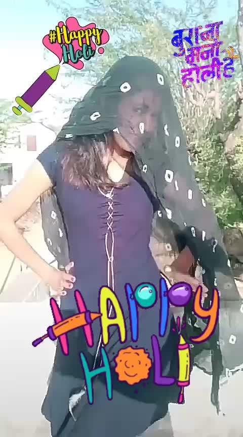 #roposoholi  @roposocontests    #republic-day   #roposostar   #roposostar    #trendeing    #roposo    #feed    #ropo-beauty   #ropo-beauty   #ropsdance    #risingstar    #roposo-style    #weeklyhighlights   #best    #good----morning    #love-status-roposo-beats